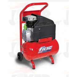 DIRECT DRIVEN AIR COMPRESSOR AC1010F1