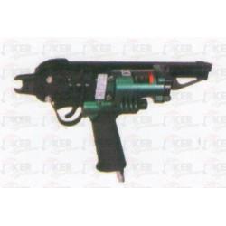 SN-CR815ZT