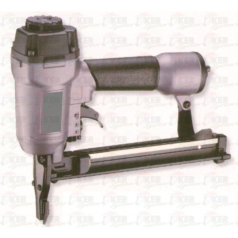 Pneumatic Framing Nailer Pn62225snt