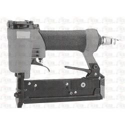 SPILLATRICE PNEUMATICA P625PT