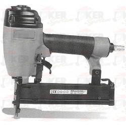 PNEUMATIC STAPLER S90/40PT