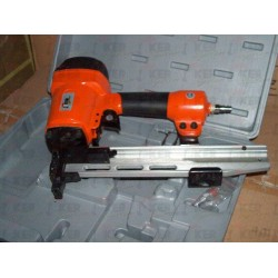 PNEUMATIC STAPLER 76/50MT