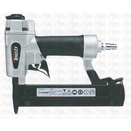 TP-0630MP