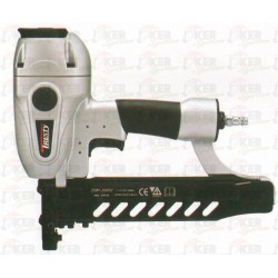 PNEUMATIC STAPLER TBS-16951