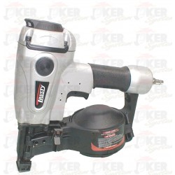 PNEUMATIC ROOFING COIL NAILER TRCN-3145