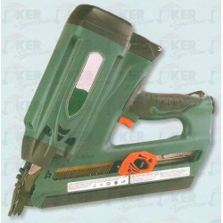 GAS FRAMING NAILER PAN90GASZT