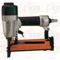 PNEUMATIC STAPLER M92/4OZT
