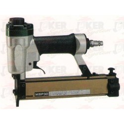 PNEUMATIC COMBI NAILER BP830ZT