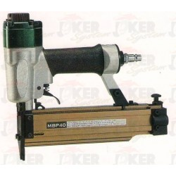 PNEUMATIC COMBI NAILER BP840ZT
