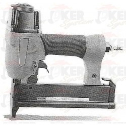 PNEUMATIC STAPLER S90/40LPT