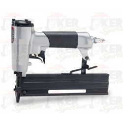 PNEUMATIC COMBI NAILER BP840VT