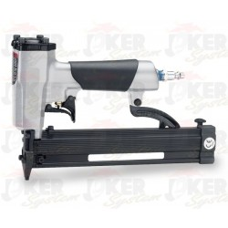 PNEUMATIC COMBI NAILER BP830VT