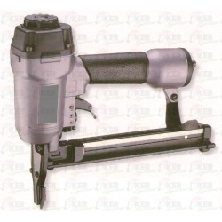 PNEUMATIC FRAMING NAILER PN62225S