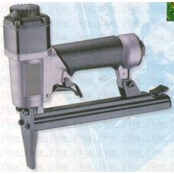 PNEUMATIC STAPLER L80/16NLNT