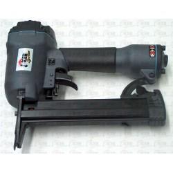 PNEUMATIC STAPLER S92/40NT