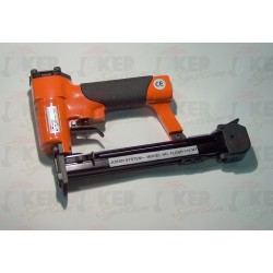 PNEUMATIC POINT DRIVING TOOL FLASH515.4MT