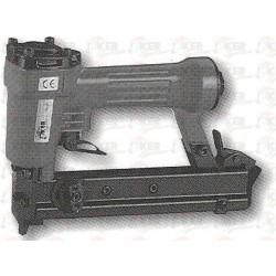 PNEUMATIC PINNER P620.4