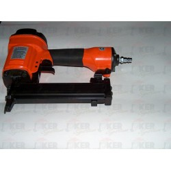 PNEUMATIC STAPLER S90/40MT