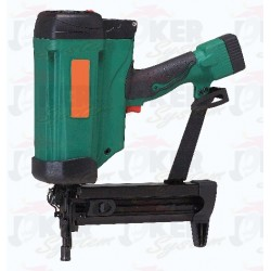GAS NAILER GNC40ZT