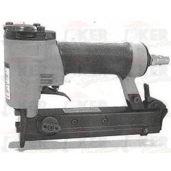 PNEUMATIC PINNER P622PT