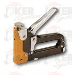 MANUAL STAPLE GUN TACKER RT-103